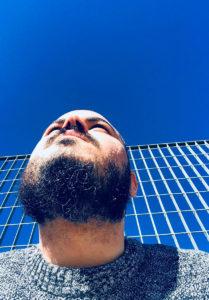 Piero Vendittoli - Social Media Manager