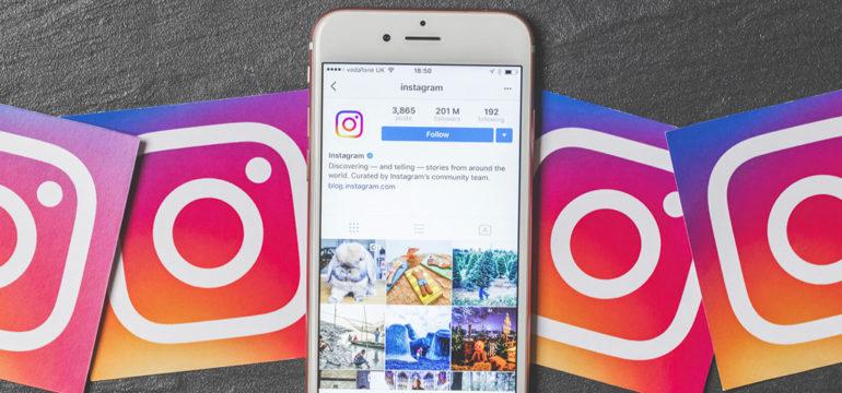 Come utilizzare al meglio gli hashtag su Instagram nel 2018