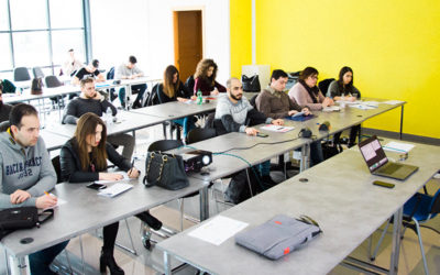 Corso in Marketing Digitale con ManPower